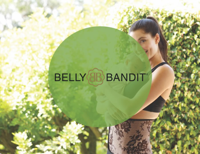 belly-bandit-home